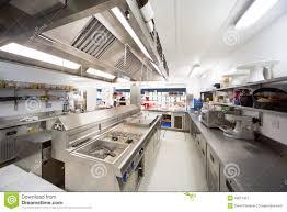 cuisine hopital cuisine d hôpital image stock image du restauration 43611451