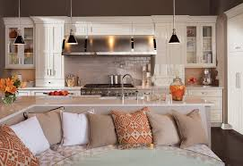 L Shaped Kitchen Islands Kitchen Best L Shaped Kitchen With Island Orangearts With Regard
