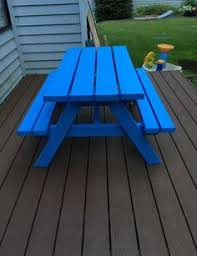 Impressive Octagon Wood Picnic Table Build Your Shed Octagonal by How To Build A Large Octagon Picnic Table Plans Diy Free Download
