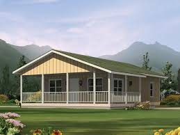 country cabin plans highlander country cabin home plan 001d 0085 house plans and more
