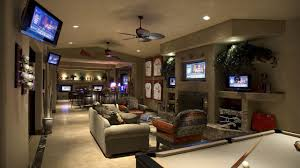design home buy in game outstanding wallpaper games room contemporary simple design home