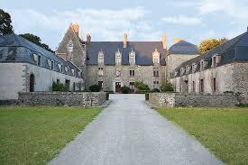 chambre d hote en vendee château de la rabatelière chambre d hôtes au château en vendée