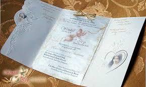 Wedding Invitation Samples Samples Of Wedding Invitation Cards Iidaemilia Com