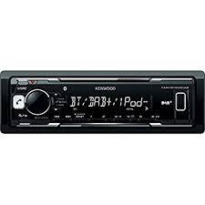 black friday kenwood amazon kenwood cd dual usb aux receiver with built in bluetooth digital