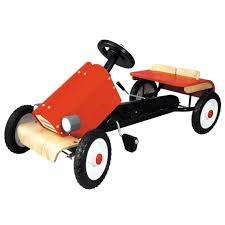 top 10 best wooden toys for toddlers