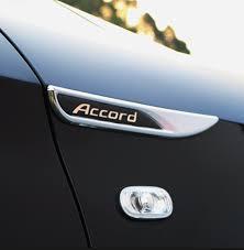 honda accord logo popular honda accord refit buy cheap honda accord refit lots from