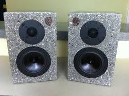 1749 best mini images on pinterest loudspeaker audio and speakers