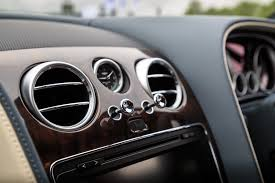 bentley coupe 2016 interior bentley 2016 bentley continental gt speed interior cool style