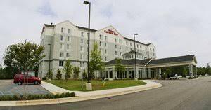 vestavia hills al hotels u0026 motels see all discounts
