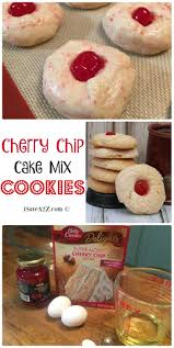 best 25 cake mix cookies ideas on pinterest easy christmas