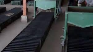 bata ringan beton ringan foam concrete block youtube