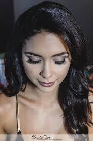 freelance makeup artist las vegas los angeles makeup artist and hair stylist angela tam