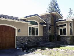 stucco exterior paint ideas gallery of stucco home colors