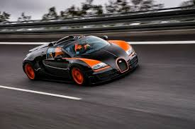 bugatti veyron top speed bugatti reportedly confirms veyron replacement says it won u0027t