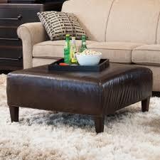 living room upholstered ottomans and stools schneiderman u0027s