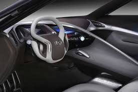 2015 Hyundai Genesis Interior 2016 Hyundai Genesis Coupe Release Date Concept Price Interior