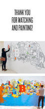 best 25 interactive art ideas on pinterest interactive