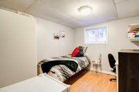 chambre ste foy chambre à louer et colocation 1264 av lavigerie québec qc