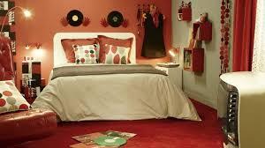 chambre style vintage une déco de style vintage dans la chambre