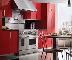 House Kitchen Appliances - appliances for moving and remodeling best buy