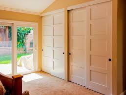22 Closet Door Outstanding Closet Door Ideas Diy 22 Diy Closet Door Ideas Closet