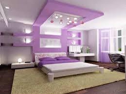 girl bedroom ideas bedroom design for girls purple girl bedroom ideas purple fresh