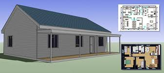 residential steel home plans steel buildings with living quarters floor plans residential