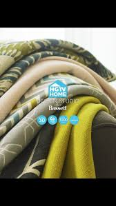 hgtv home design studio at bassett catalogs app review ios free