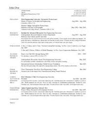 Resume Templates Latex Free Resume Templates Download Word Template 6 Microsoft Resumes