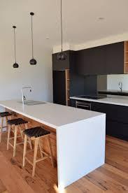 Kitchen Scandinavian Design Kitchen Scandinavian Kitchen Interior Design Scandinavian