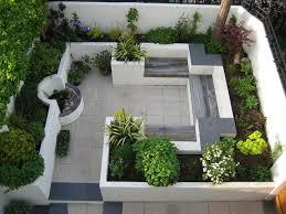 courtyard designs the 25 best modern courtyard ideas on atrium garden