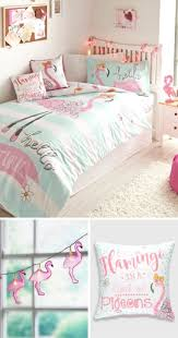 Waterproof Duvet Cover Argos 71 Best For The Home Images On Pinterest For The Home Argos And