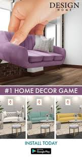 design home how to play having a stressful day this 1 design game with real brands is a