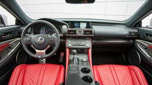 new lexus coupe all new lexus rc coupe starts at 43 715 autoweek