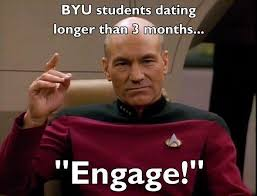 Byu Meme - byu dating memes the daily universe