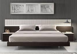 Platform King Bed Floating Platform King Beds Incredible Inspirations For Platform