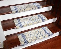 Stair Protectors by 100 Carpeted Stair Protector Accessories Superior Rug