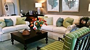 how to decorate a florida home florida home decorating ideas with goodly interior decoration ideas