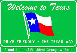 Texas Flag Gif Eat More Brook Trout Back To Texas