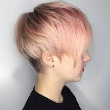 Kurze Haarschnitte 2017 by 30 Trendy Kurze Haarschnitte Für 2017