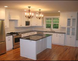 Kitchen Island Counter Kitchen Kitchen Counters And Cabinets Rosiness Buy Kitchen