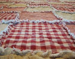 Country Style King Size Comforter Sets - king size quilt etsy
