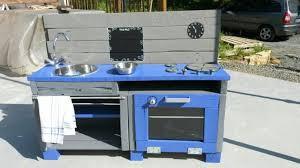 fabriquer une cuisine enfant fabriquer une cuisine en bois jouet beautiful with fabriquer une