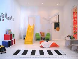 Home Interior Decorating Baby Bedroom by Home Interiors Kids Bedroom Interior Design Interior Design Kids