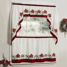 Sears Drapes And Valances by Decor Jcpenney Kitchen Gallery With Ideas And Sears Curtains
