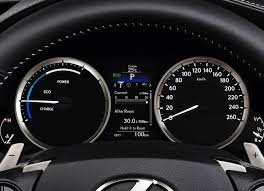 lexus is300h f sport interior new 2014 lexus is officially revealed u2013 is 250 is 350 f sport