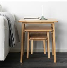 best ikea products the best ikea products for small spaces small spaces spaces and