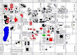 map usf mathematics umbrella maps