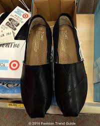 target womens boots zipper fashion trend guide november 2014