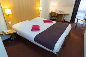 chambre kyriad welcome to hotel kyriad mulhouse centre hotel kyriad mulhouse